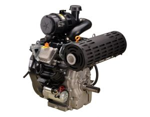 Loncin 35HP Horizontal Engine - SOLD OUT