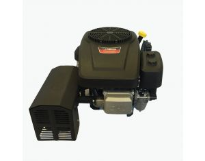 Loncin 20hp Vertical Engine