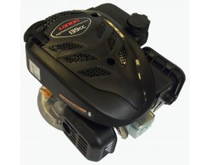 Loncin 4hp Vertical Engine - SOLD OUT