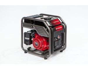 Genpower GP3500i - NEW STOCK HAS ARRIVED!