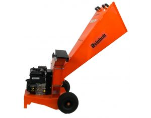 Reinholt R-70 Disk Chipper - NOW IN STOCK