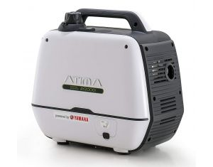 ATIMA (Yamaha) AY2000i - SOLD OUT