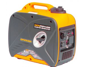 Genpower GP2500i