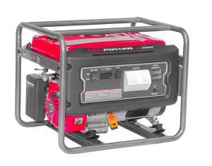 Genpower GP3000