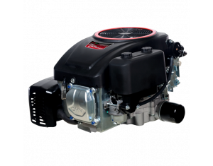 Loncin 16hp Vertical Engine - SOLD OUT